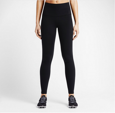 Nike Legendary Sculpt Tight